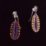ssn-381-enamel-earring
