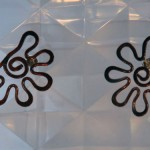 Metal-flower-earrings-2