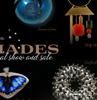 Pleiades2015final-outside