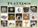 Plieades-2012-1