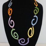 e-necklace