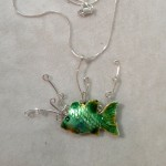 enamel-bubble-fish-pendant-