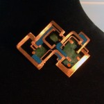 enameled-fan-brooch-Shelly