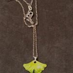 ginkgo-leaf-shellyshen