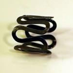 metal-ring-2