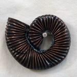 metal-spiral-pin