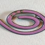 spiral-5