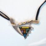 triangle -1