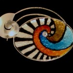 turn-turn-brooch