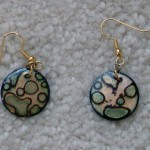 waterdrop-earrings