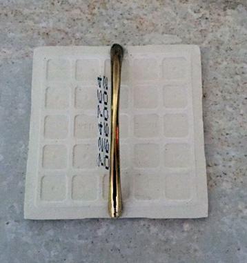 enameling-tool